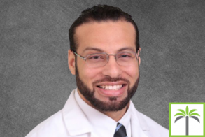 Ahmed Howeedy, M.D.