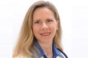 Carmen M. Hurtado, M.D.