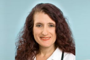 Deborah Kuiper-Tomas, PA-C