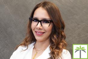 Juana Sofia Recabarren-Velarde, MD