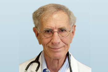 Howard Ruskin, MD