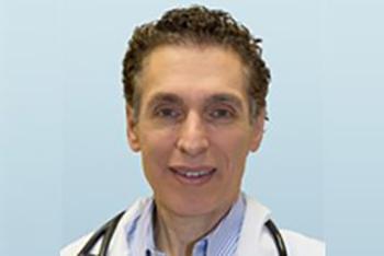 Matthew Teltser, MD