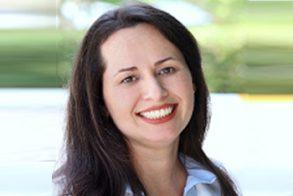 Adela Fernandez-Mirza, M.D.