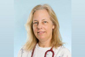 Cindy Katanick, D.O.