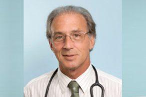 Richard Rosen, D.O.
