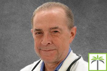 Robert S. Tomchik, M.D.